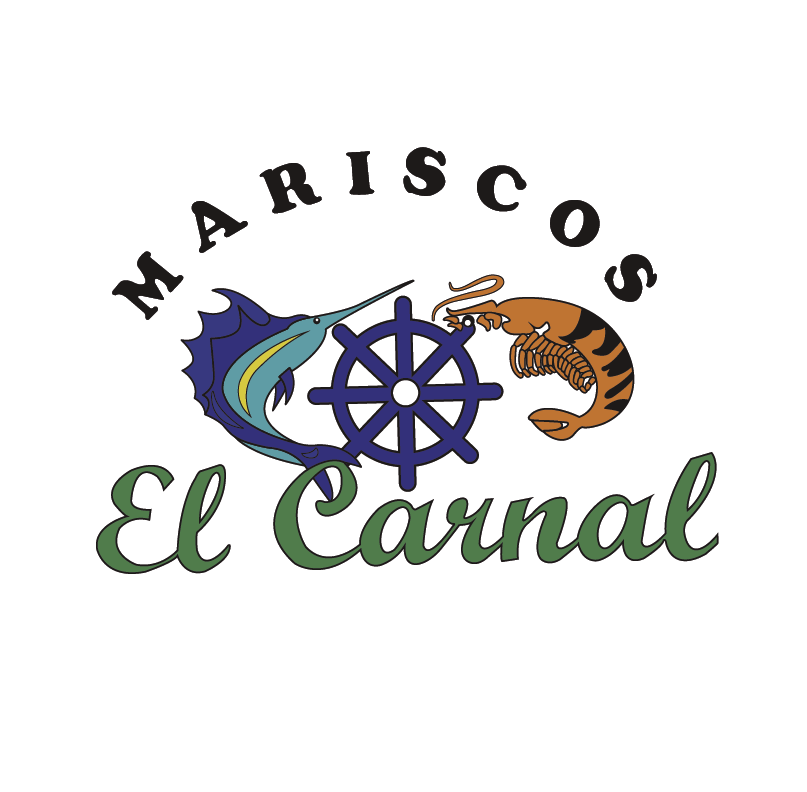 Marisco El Carnal Morelia